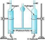 180px-hoffman_voltameter